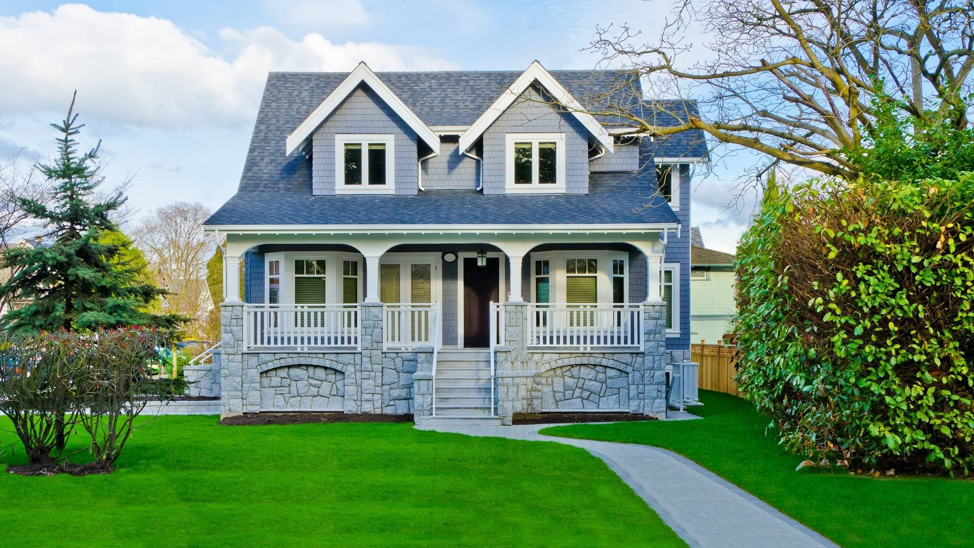 Homes Under 700 Square Feet The Adams Home Team