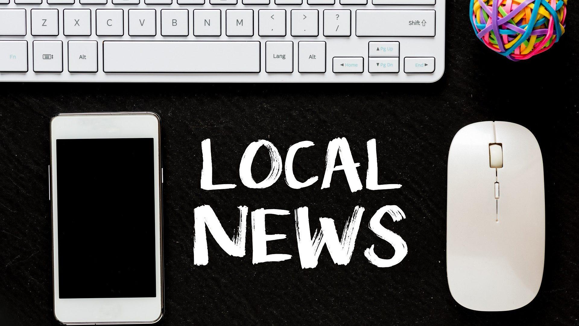 Nashua Headlines